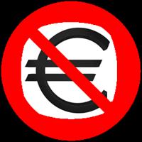 Interdiction des paiements en espèces de plus de 1.000 euros ?