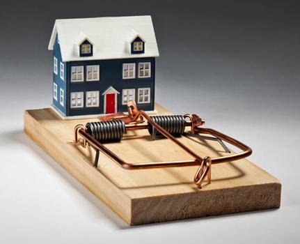 Le piège fiscal immobilier pour les français non-résidents