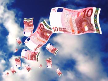 La crise monétaire à venir