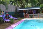 2 villas près de Tamarindo, Guanacaste, Costa Rica