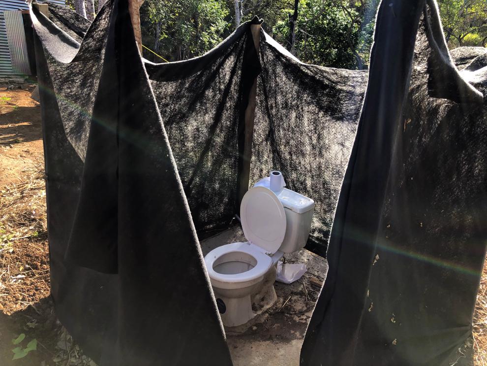 Maison Tamarindo - Troisième quinzaine - Vue 7