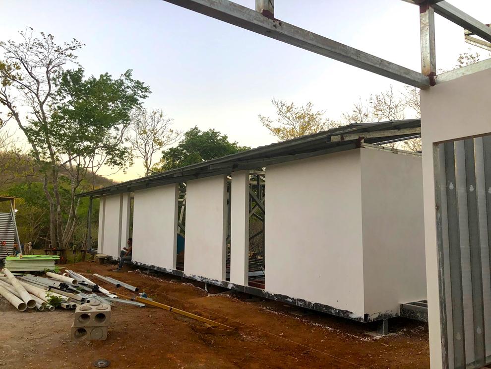 Casa FP - Villareal de Tamarindo - 5 - 2 de 5