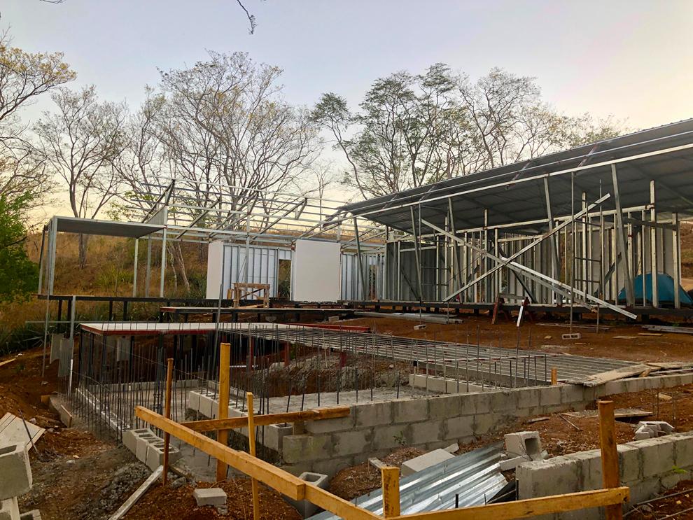 Casa FP - Villareal de Tamarindo - 5 - 1 de 5