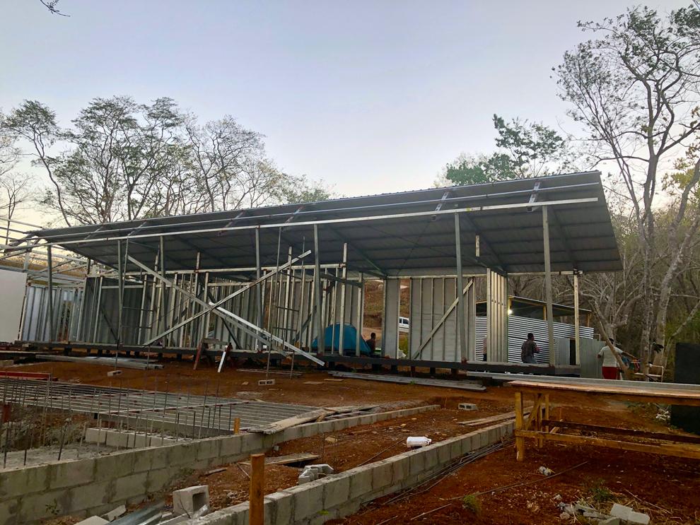 Casa FP - Villareal de Tamarindo - 5 - 5 de 5