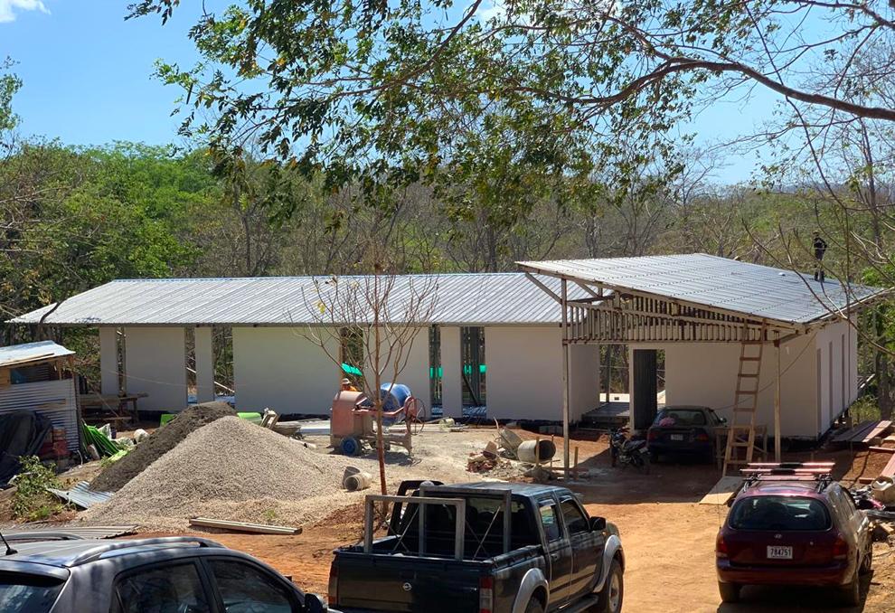 Casa FP - Villareal de Tamarindo - 6 - 2 de 6