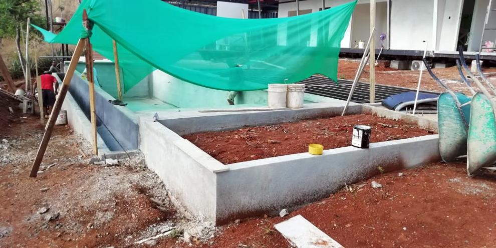 Casa FP - Villareal de Tamarindo - 6 - 5 de 6