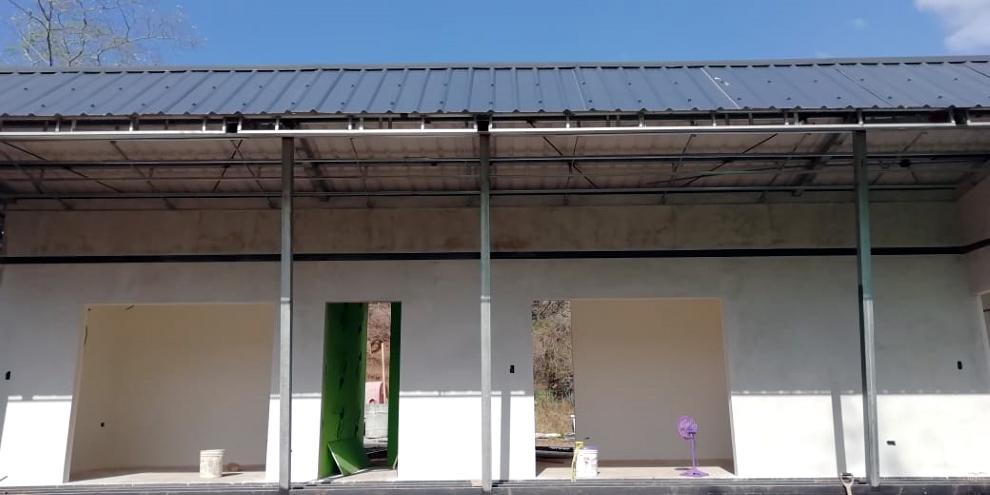 Casa FP - Villareal de Tamarindo - 6 - 6 de 6