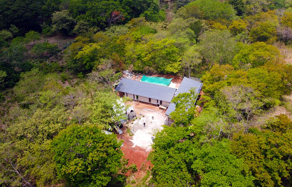 Casa FP - Villareal de Tamarindo - Episode 7 - 2 de 4