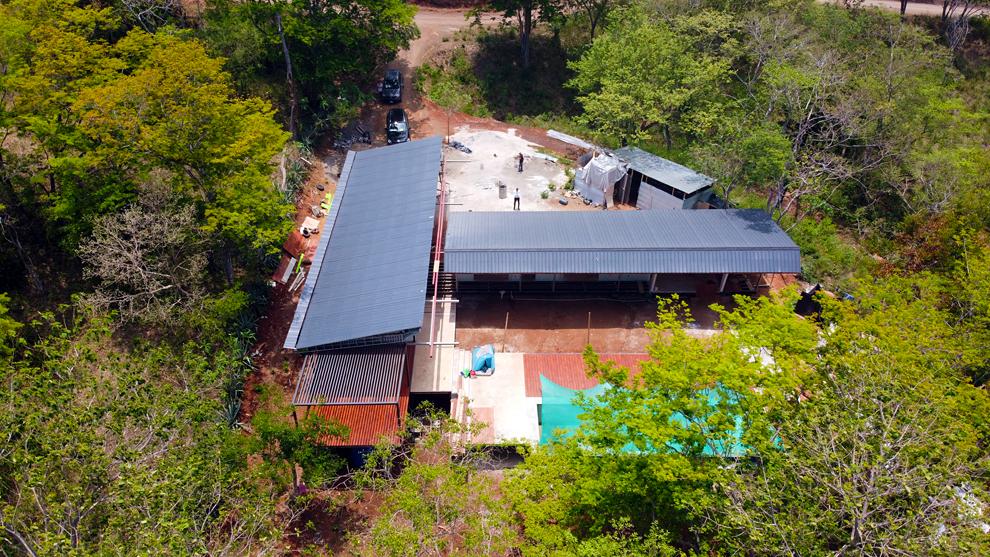 Casa FP - Villareal de Tamarindo - Episode 7 - 3 de 4