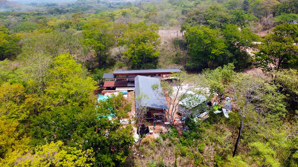 Casa FP - Villareal de Tamarindo - Episode 7 - 4 de 4