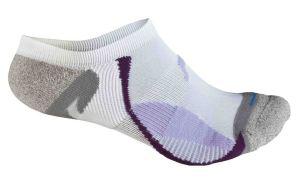 Les chaussette tailles basse de la g�n�ration Y