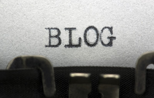 Blog Costa Rica - 1