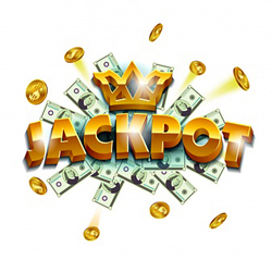 Jackpot immobilier en zone USD
