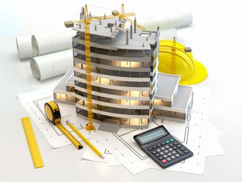 Construction d'un immeuble  Tamarindo - 2