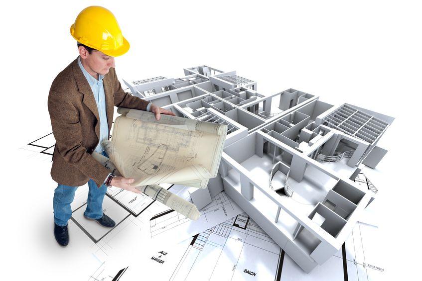 Construction d'un immeuble à Tamarindo - 2