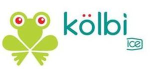Kölbi, communication mobile de chez ICE - Costa Rica