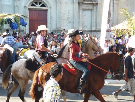Fiesta Hippica de Granada 2012 - Photo 4