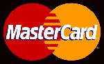 Carte Bancaire Internationale MasterCard sans frais d'achat ni commission de retrait
