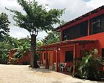 Cabinas + 3 unités locatives à reprendre près de Tamarindo, Guanacaste, Costa Rica, excellent prix !!!