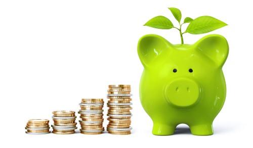 Bénéfice net d'une affaire commerciale au Costa Rica