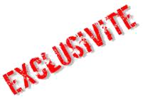 Exclusivité Costa Rica Immobilier