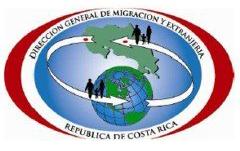 Formalités de résidence au Costa Rica