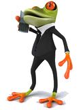 Agent Immobilier au Costa Rica - Téléphone