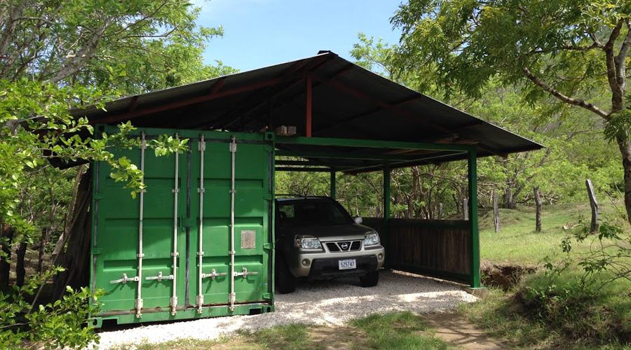 Costa rica immobilier finca pura vida sans frais d for Acheter une voiture dans un garage en plusieurs fois
