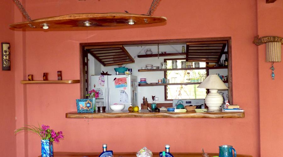 unique fenetre passe plat cuisine cv04 humatraffin. Black Bedroom Furniture Sets. Home Design Ideas