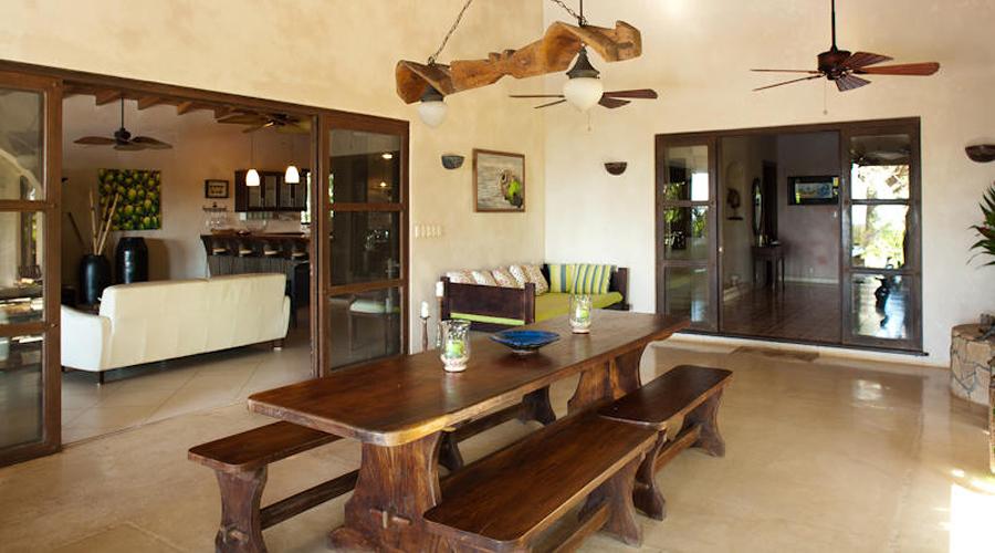 costa rica immobilier villa marbella maisons ha vue mer belles prestations - Belles Entree De Maison